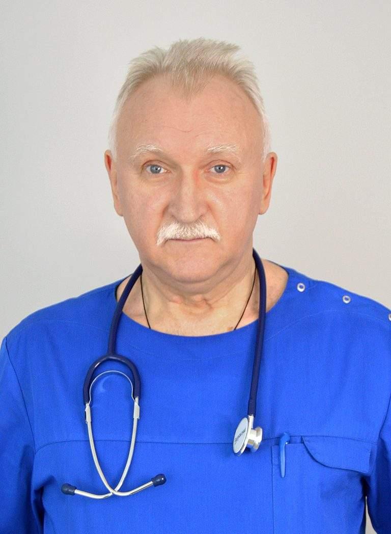 Морозов Андрей Юрьевич